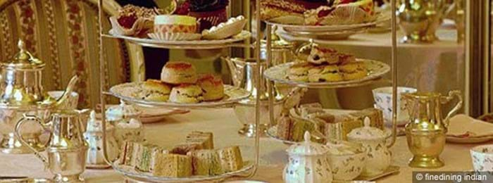 Afternoon-Tea-Londres-ritz