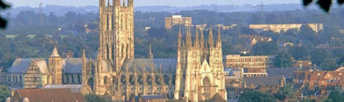 Cathedrale-Canterbury-Offre-FR