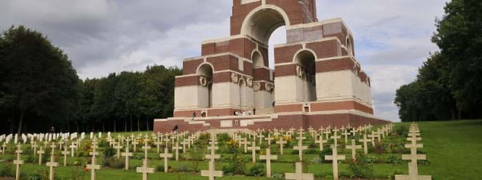 remembrance-day-thiepval image