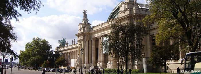 Art-Paris-Fair-Art-Grand-Palais