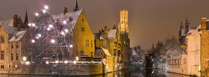 Top-Winter-Destinations-in-Europe-bruges