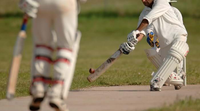 Sport rencontres site UK