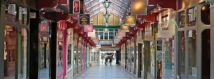 gratuit South Yorkshire datant Stanley plan datant